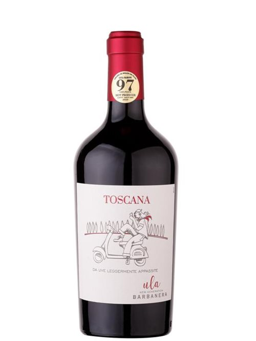 Rum Nation - Panama 21 YO Decanter