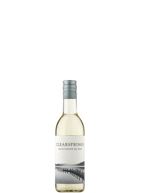 Clearsprings - Sauvignon18,7 cl
