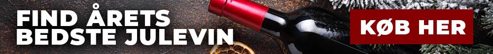 Køb vin til julen 2020